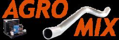 Agromix